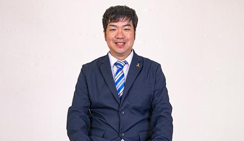 山川庸介さんの写真